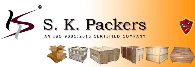 Exporter, Supplier of Industrial Wooden Boxes, Corrugated Boxes, Wood Packing Crates, Wooden Pallets, Jungle Wood Packing Crates, Wooden Boxes
